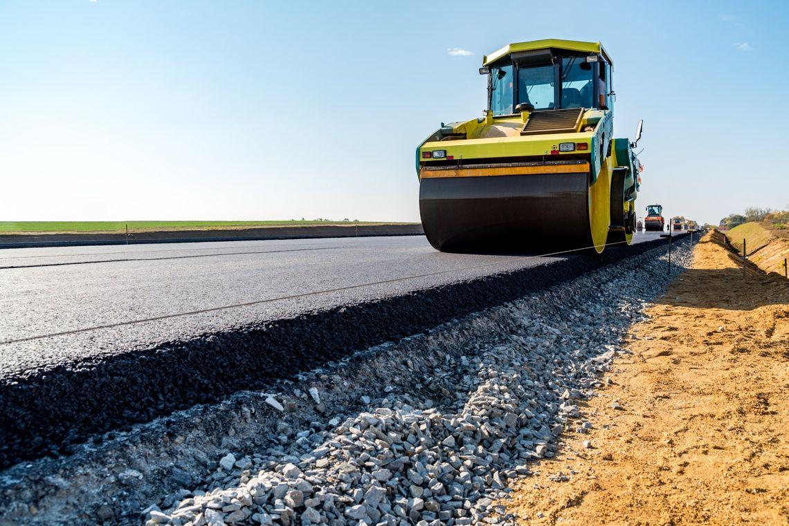 Tips for Hiring Paving Contractors | Cedar Hill Paving Ltd.